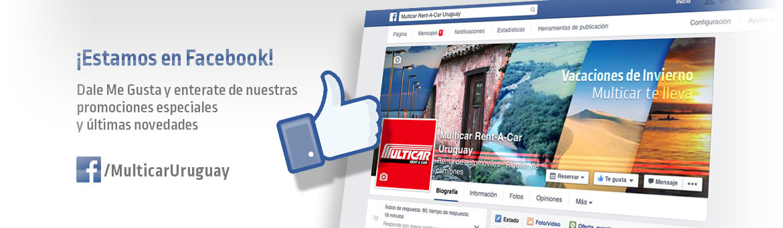slider-facebook