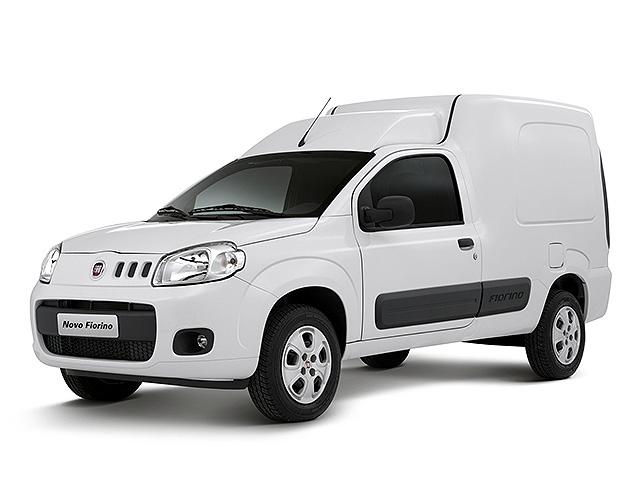 fiorino-furgon-nueva