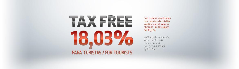 slider-tax-free
