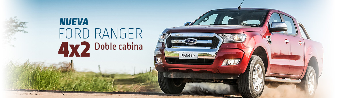 slider-ford-ranger-4x2