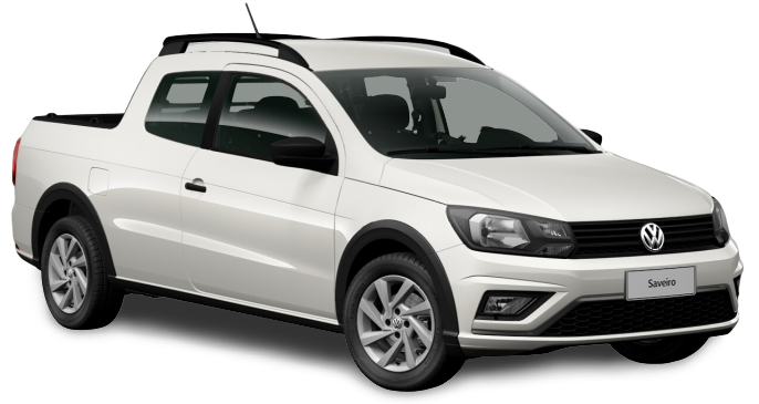 Volkswagen-Saveiro-2019